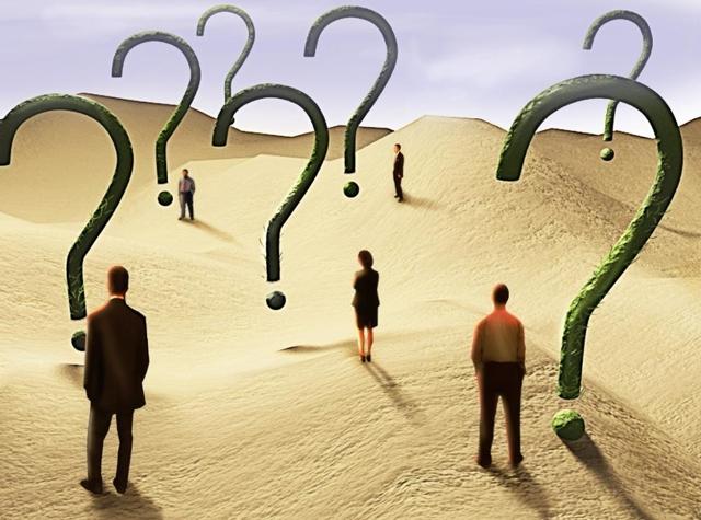 Метод реальных опционов - что это, недостатки метода и перспективы