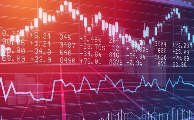 Вторичный рынок ценных бумаг - что это? Объясняю на пальцах