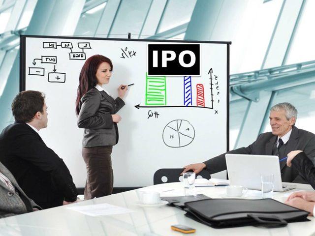 Что такое ipo - объясняю простым языком на примерах