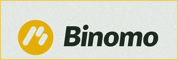 Лучшие брокеры бинарных опционов с минимальным депозитом 2020
