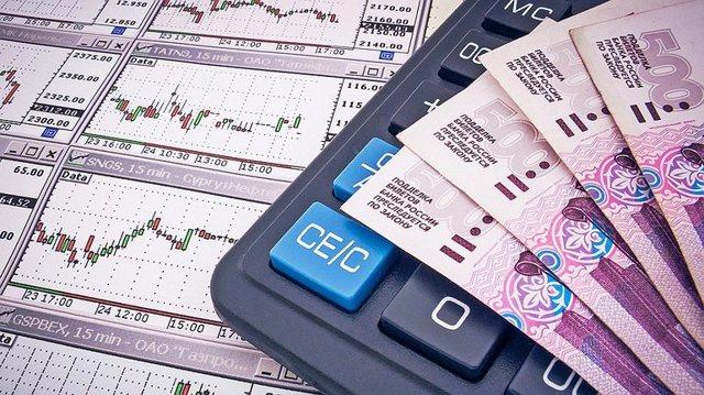 Цена облигации - что это, виды, формулы расчета