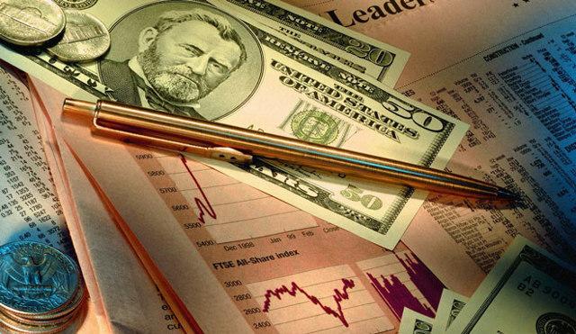 Облигации СофтЛайн - доходность и цена на сегодня