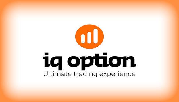 На какой платформе лучше торговать бинарными опционами в 2020 году