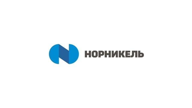 Дивиденды ГМК Норильский никель: размер и дата выплаты