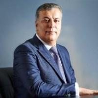 Дивиденды Газпромнефти 2020: размер и дата выплаты