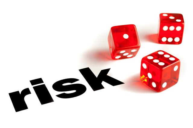 Инвестиционные риски - что это, виды, способы минимизации