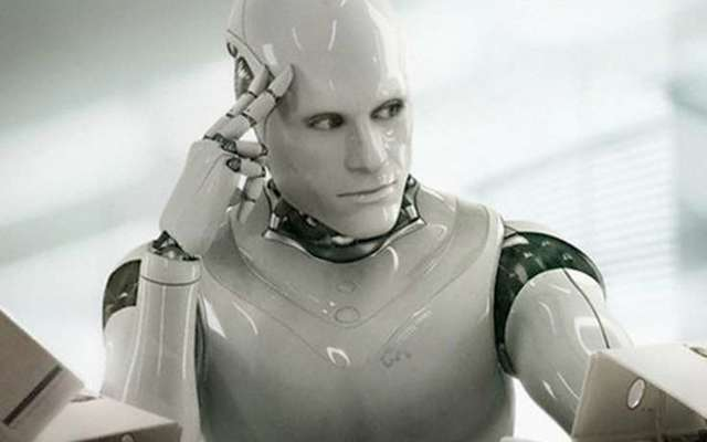 Робот для бинарных опционов - виды, плюсы и минусы, развод или нет