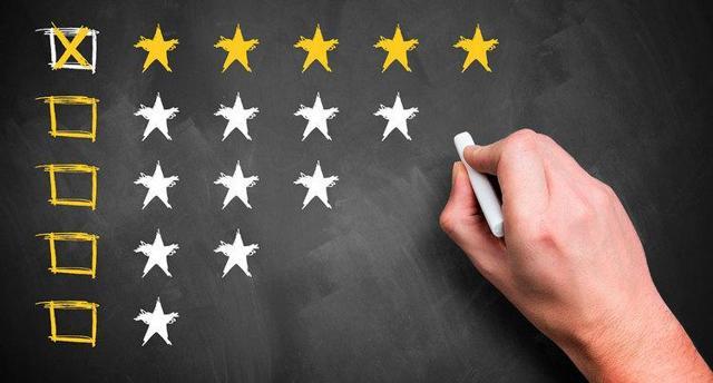 Инвестиции в ПИФы - плюсы и минусы, рейтинг лучших