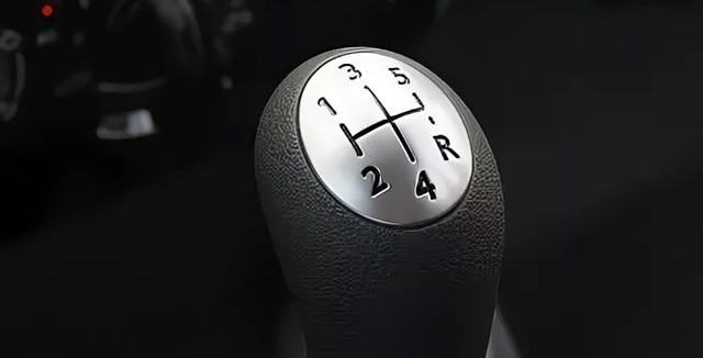 НПФ Автоваз - официальный сайт, плюсы и минусы, отзывы