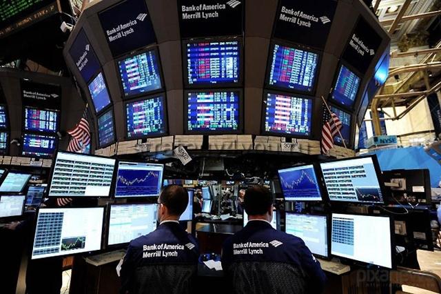 Внебиржевой рынок ценных бумаг - что это, отличия от биржевого