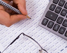 Именная ценная бумага - плюсы и минусы