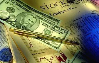 Клиринг на бирже - что это такое, как работает, виды и расчет