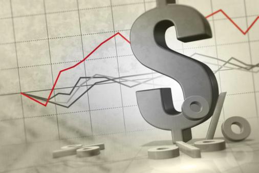 Что такое конвертируемые облигации: объясняю простым языком на примере