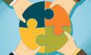 Дивиденды на акции Казтрансойл 2020: размер и дата выплаты