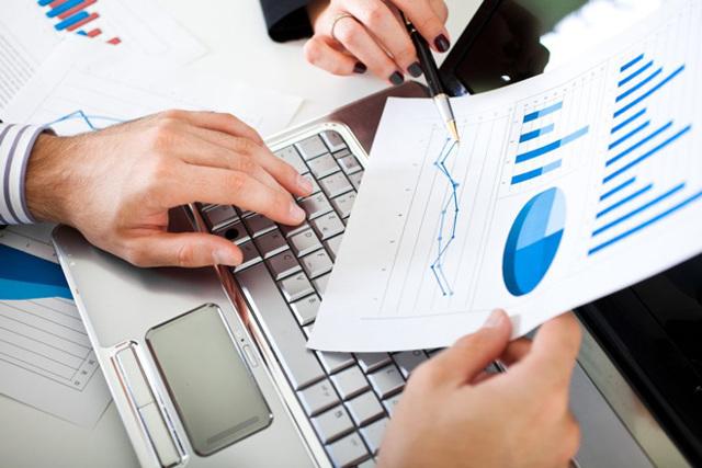 Корпоративные облигации - что это? ТОП-10 на Московской бирже