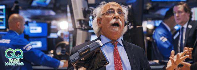 Первичный рынок ценных бумаг - что это? Объясню простым языком