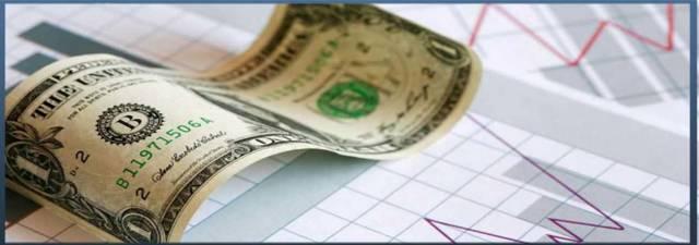 Инвестирование в ПАММ счета - развод или нет? Реальные отзывы