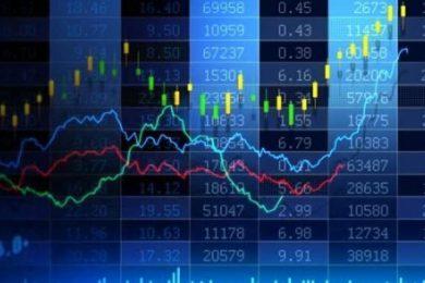 Лучшие индикаторы для бинарных опционов без перерисовки 2020