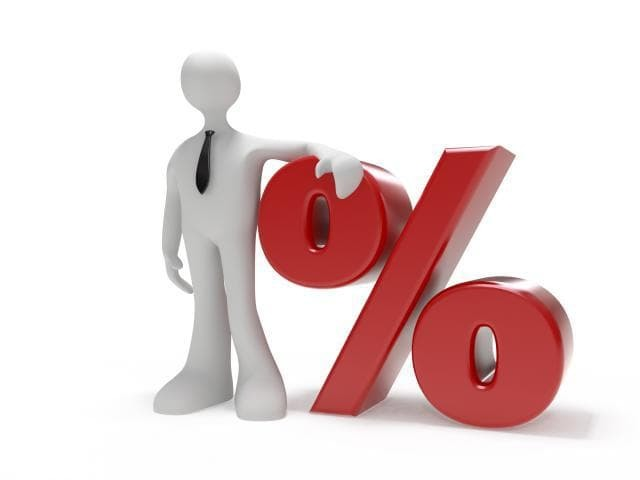 Вексель Сбербанка - как купить и обналичить, проценты 2020