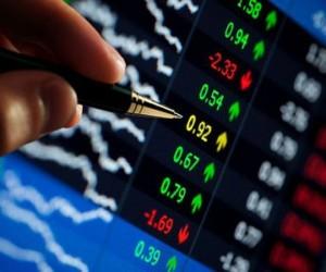 Курс акций ibm (сейчас) | График, аналитика и прогноз