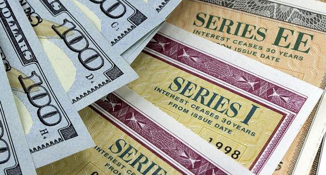 Покупать ли Высокодоходные облигации в 2020 году