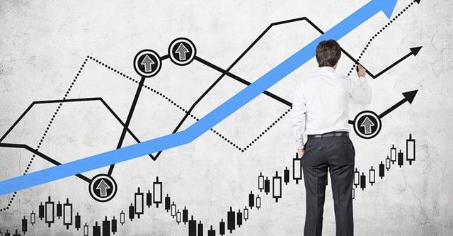 Парный трейдинг - что это, плюсы и минусы, лучшие стратегии