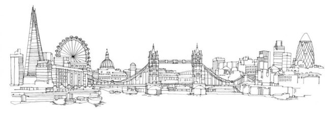 Лондонская фондовая биржа lse | Официальный сайт