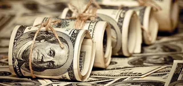 Самые надежные инвестиционные проекты 2020 года