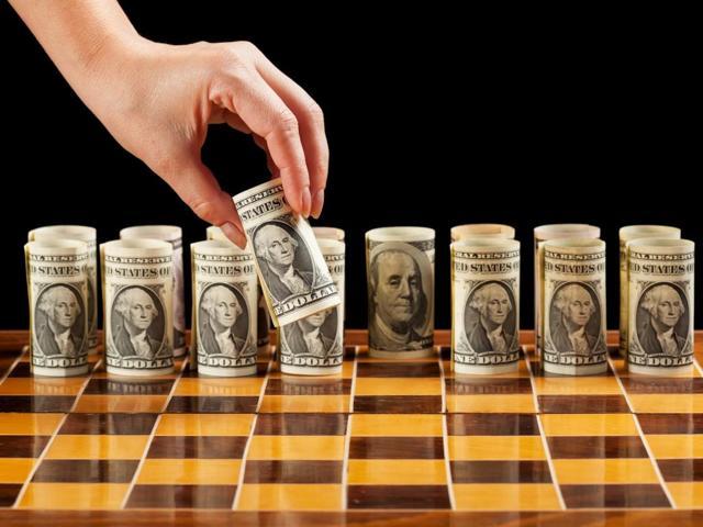Стоимость услуг таможенного брокера | Как не попасть на мошенников