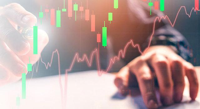 Все ПИФы еврооблигаций Сбербанка - список с доходностью и отзывы