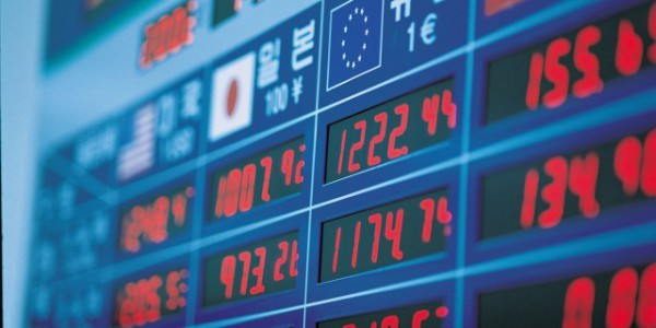 От чего зависит стоимость акций и как она формируется