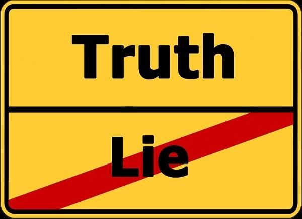 Доверительное управление на Форекс - что это, реальные отзывы