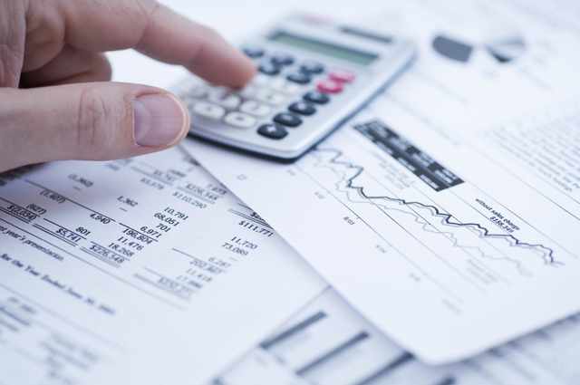 Эмиссия ценных бумаг - что это простым языком, виды и этапы
