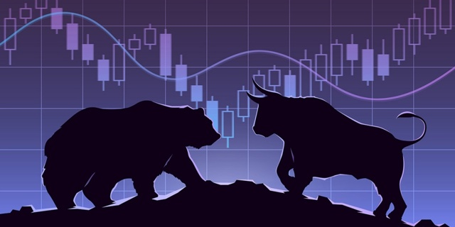 Новогоднее ралли на фондовом рынке - что это? Стоит ли ждать