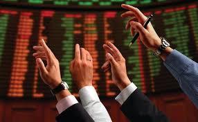 Всё о товарно-сырьевой бирже: чем торгуют, список крупнейших