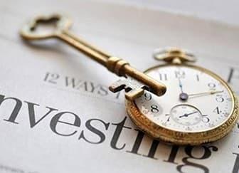 Инвестированный капитал - что это, формула, пример расчета