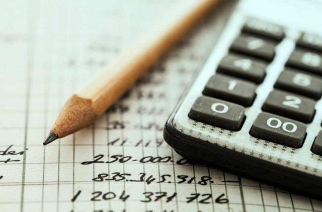 Облагаются ли страховыми взносами дивиденды в 2020 году