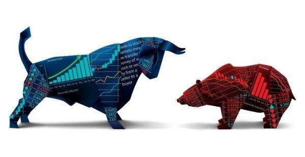 Маржинальная торговля - что это, плюсы и минусы, риски