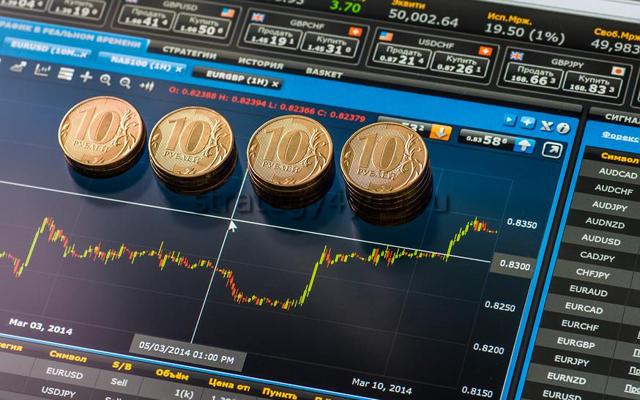 Балансовая стоимость акции - что это и как рассчитывается