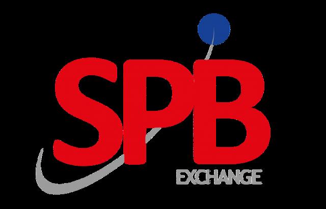 Санкт-Петербургская биржа spb | Обзор и листинг