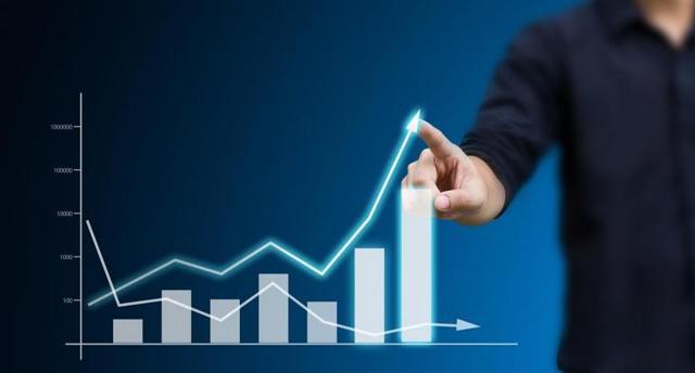 Инвестиционный климат - суть понятия, факторы и оценка
